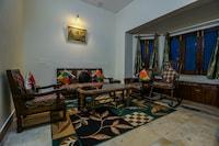 OYO Home 77959 Samar Niwas Home Stay