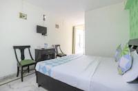 OYO 77960 Hotel Arsh International