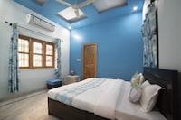 OYO Home 77963 Ratan's Villa
