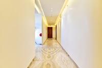 Capital O 77972 Hotel Aishwarya And Restaurant