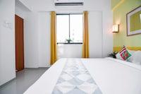 OYO Home 77973 Designer Stay Baner