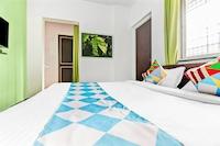 OYO Home 77979 Elegant Rk Fursungi