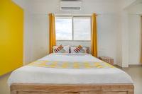 OYO Home 77981 Elegant Studios Near Amanora Mall Hadapsar