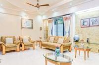 OYO Home 77982 Pachpute 2 Shivajinagar Pune