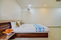 OYO Home 77986 Delightful Stay Hadapsar