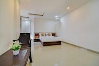 OYO Home 77987 Delightful Stay Hadapsar
