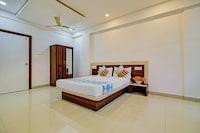 OYO Home 77989 Delightful Stay Hadapsar