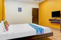 OYO Home 77992 Bhushan Residency