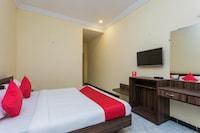 OYO 6536 Mayank Resort