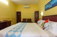 OYO 77995 Modern Rooms Alappuzha
