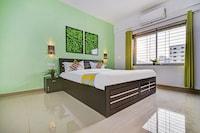 OYO Home 78003 Designer Stay Hinjewadi