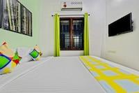 Oyo Home 41633 G-Cloud