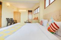 OYO 78009 Hotel Avon Villa kanlog