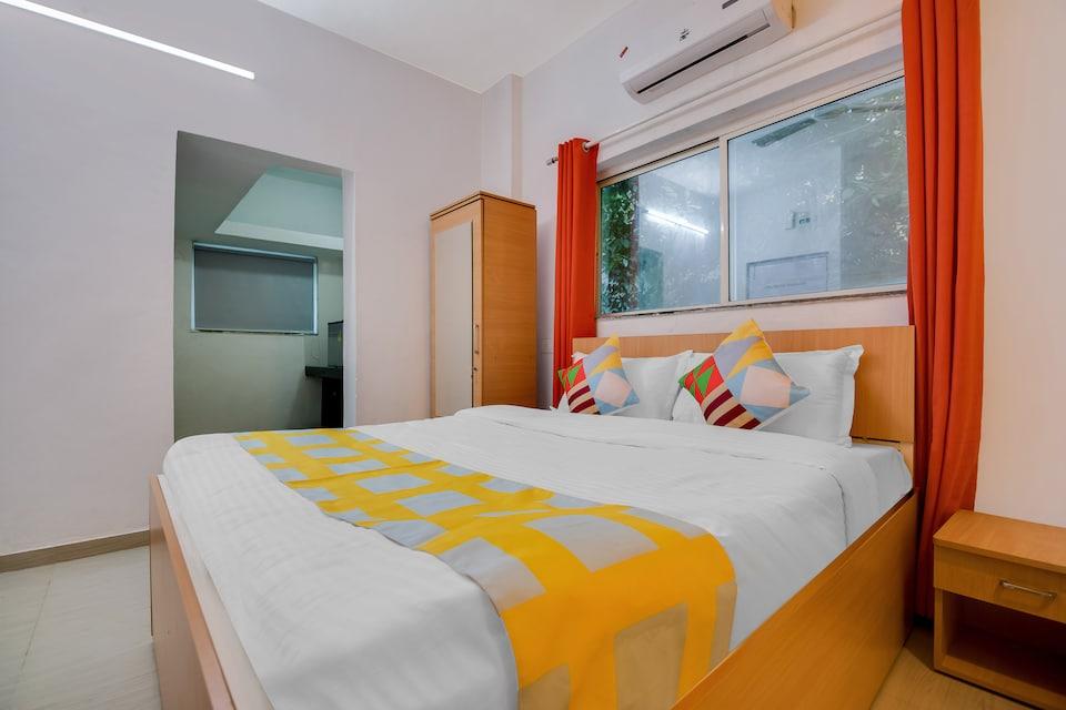 OYO Home 78023 Yana Heights
