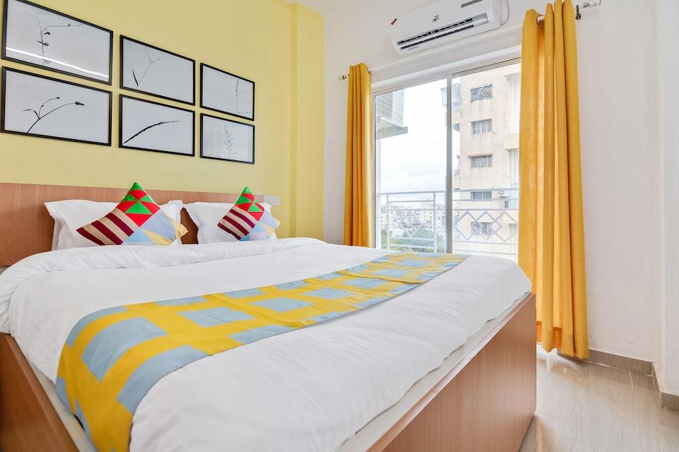 OYO Home 78024 Yana Heights