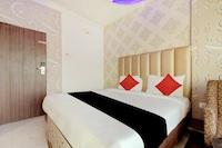 OYO Home 78032 Sai Dharam Palace
