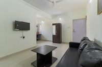 OYO Home 78036 Elegant Luxurious Stay