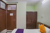 SPOT ON 78038 Nitya Home Stay