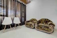 OYO Home 78049 Luxury Stay Rajpur