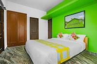 Oyo Home 49116 Vibrant Stay Near Uthandi Beach