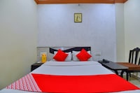 OYO 6541 Hotel Relax Inn