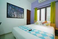 OYO 78066 Elegant Kaippallil Apartments 2bhk