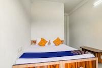 SPOT ON 78070 Hotel Shree Sai Lodge