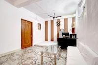 OYO 78082 Abu Homes