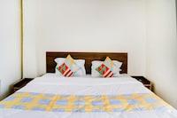 OYO Home 78083 Er Rooms