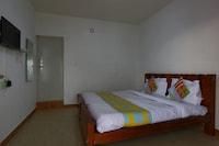 OYO 78095 Breeze Villa