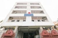 Capital O 78105 Hotel Figtree Premier