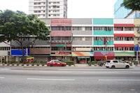 OYO 90173 Hotel Mekong