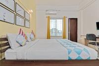 OYO 78142 Flagship Hotel Pioneer