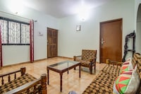OYO 78145 Pravin holiday home