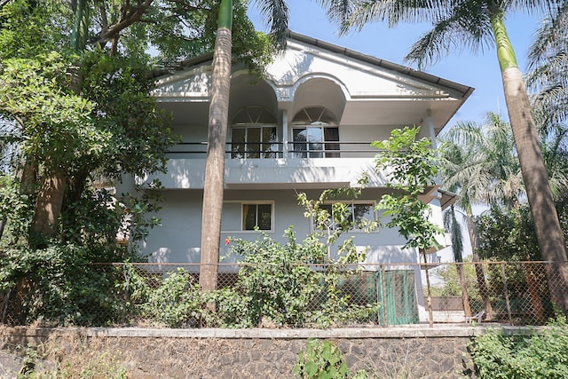 OYO Home 78148 Magnificent 1 BHK Lonavala