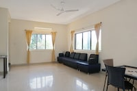 OYO Home 78149 Magnificent 2 BHK Lonavala