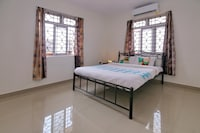 OYO Home 78155 Spacious 2bhk Margao