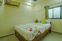 OYO Home 78159 Trivikram Krupa Guest House