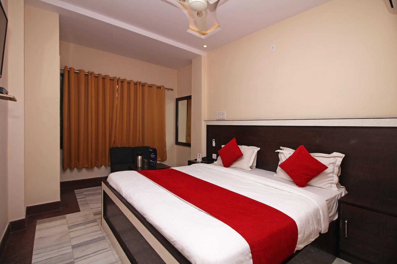 OYO 6545 Hotel Kanhiya -1