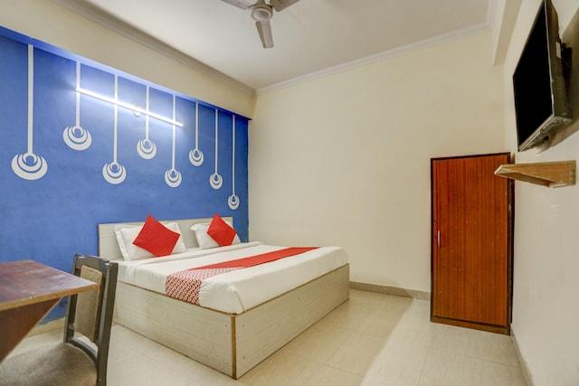 OYO 78171 Hotel Dream Stay