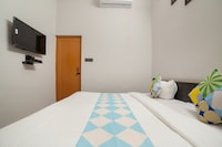 OYO Home 78172 Gautam Villa