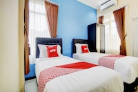OYO 90217 Cmb 37 Guest House