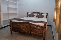 OYO 78183 3BHK Compact Home Near Promenade Beach