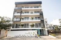 OYO 78196 Townhouse 223 Kanhai Chowk Sector 45