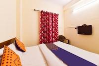 SPOT ON JAI1267 Hotel Taj Inn