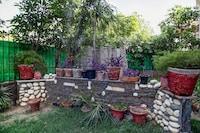 OYO Home 78203 Spacious Studio Sector 21-a Faridabad