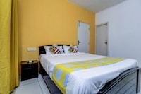 OYO 78210 luxurious stay