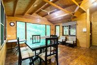 OYO Home 78232 Trekking Trails Eco Lodge Wood House