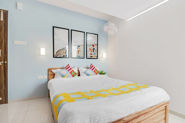 OYO 78242 Hill View Sattal Road