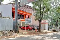 OYO 90218 Ubaran Guest House